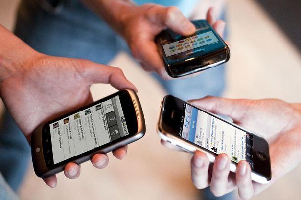 Чернiгiвська ТЕЦ нагадує, що для належного обліку спожитих послуг споживачі повинні щомісяця вчасно передавати показники квартирних засобів обліку.