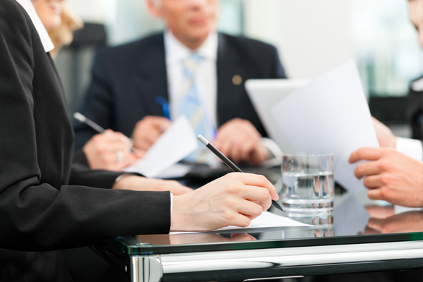 Відбулися відкриті обговорення щодо зміни тарифів ТОВ ФІРМА «ТЕХНОВА» для потреб бюджетних установ, релігійних організацій, інших споживачів та населення