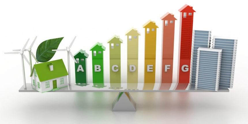 Законопроект про енергоефективність імплементує кращі європейські норми та практики для зменшення енергозалежності країни