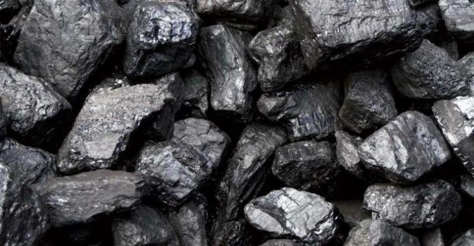 ТОВ Фірма «ТЕХНОВА» не використовує у своїй господарській діяльності вугілля з ОРДЛО